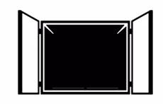 Container vazio entregue