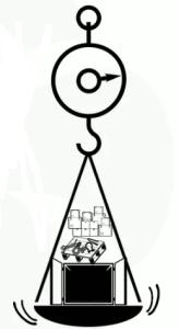peso-individual